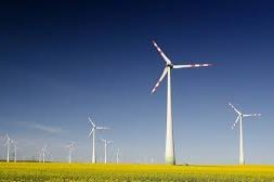 Inox Wind resumes production at all three manufacturing plants