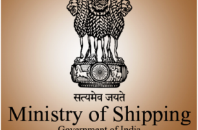 Issues at Major Ports relating to Exemption of charges & Force Majeure