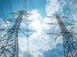 Jaipur discom to borrow Rs 500cr to pay to power cos