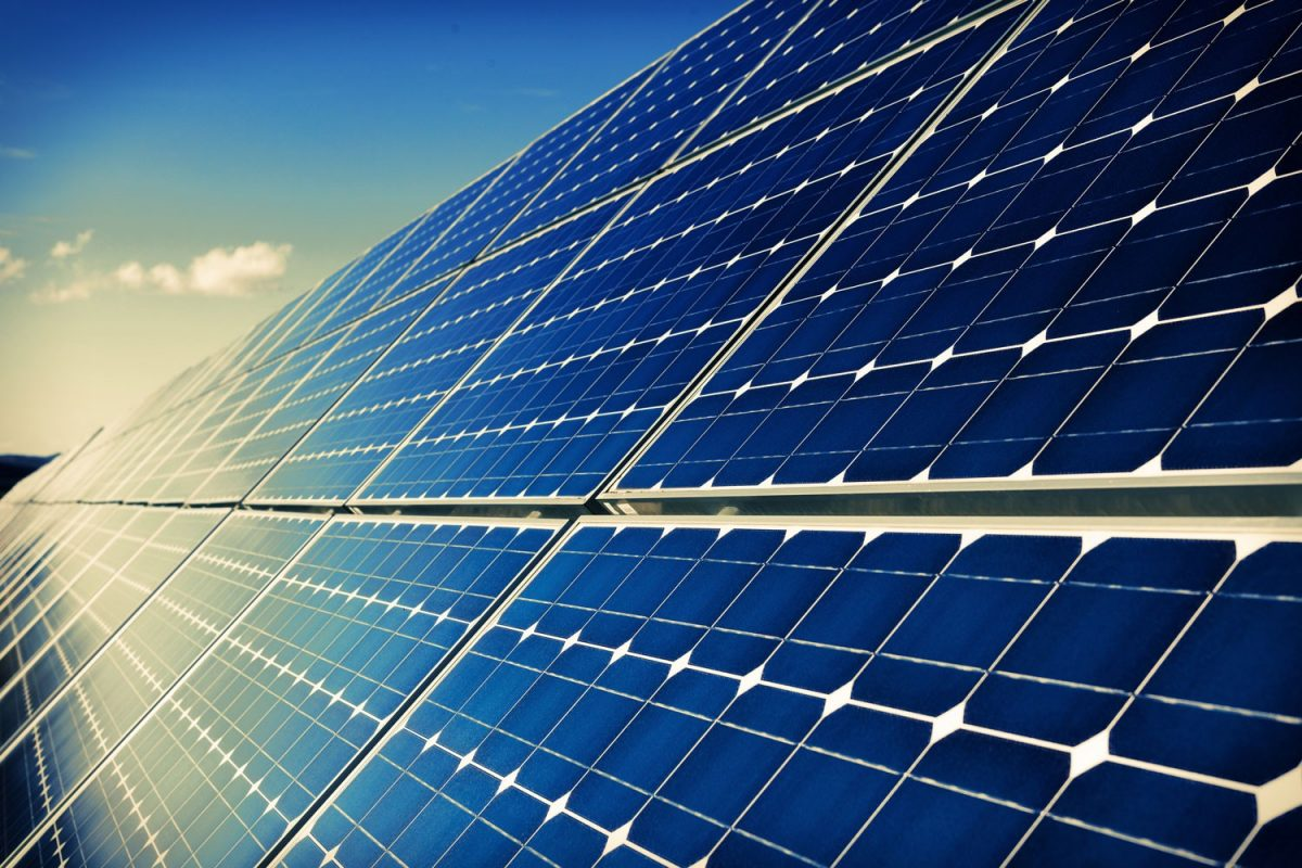 JinkoSolar Announces Favorable Developments in Patent Litigation Brought by Hanwha Q CELLS