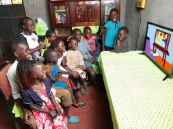 Kenya_Children_Education_TV