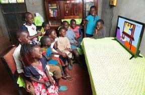 Kenya_Children_Education_TV
