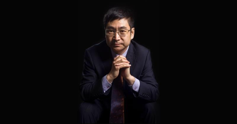 LONGi Vice President Li Wenxue: PV industry will quicken its pace to go digital