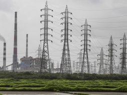 Lockdown adds Rs 132 crore to AP Transco savings