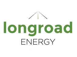 Longroad Energy Logo