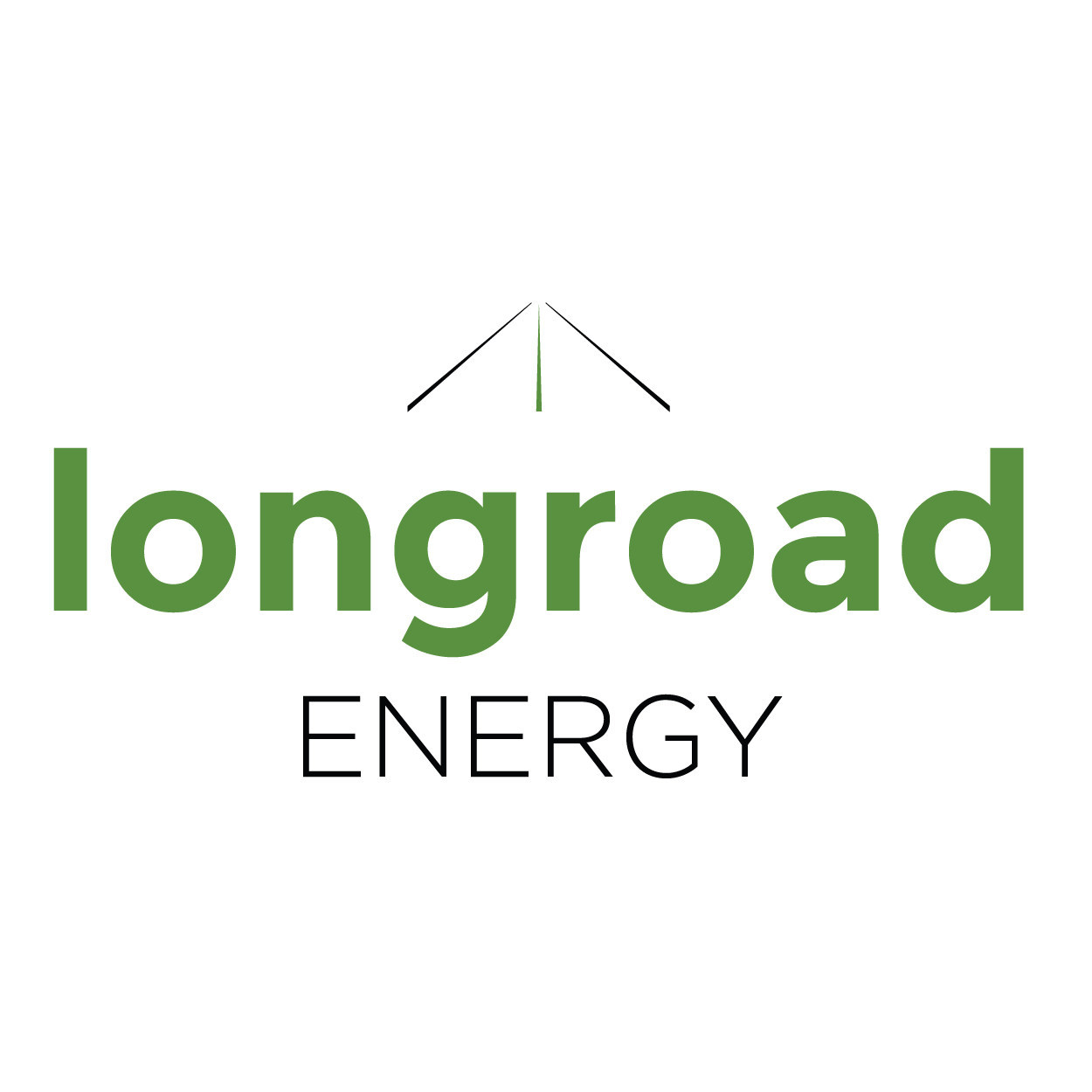 Longroad Energy Completes Financing for 215 MWdc Little Bear Solar Projects