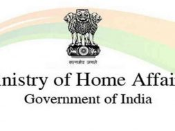 MHA DO letter to Chief Secretaries and Administrators for strict implementation of Lockdown Order during extended period