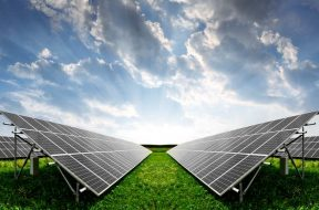 MNRE tightens tariff ceiling to Rs 2.8 unit from Rs 3.5 unit under CPSE Ph-II solar scheme
