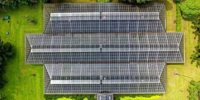 MYSUN, A Leading Rooftop Solar Platform, Raises Rs 32 Crores ($4.2 Mn)