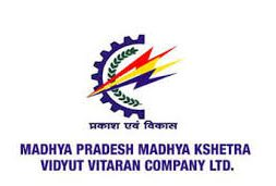 Madhya Pradesh Floats Tender of 45 MW In Various Capacities Solar PV Power Projects For Residential Consumers