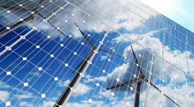 Making clean energy a key part of the global economic recovery