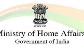Ministry Of Home Affairs – Activities With Reasonable Safeguards should be allowed