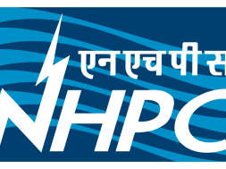 NHPC 2000 MW Solar ISTS bid Results dated 16th April 2020