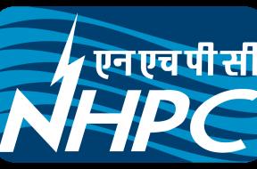 NHPC 2000 MW Solar ISTS bid Results dated 16th April 2020