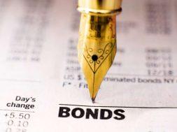 NHPC raises Rs 750 crore via bonds