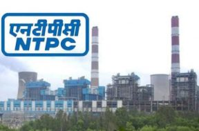 NTPC to raise Rs 4,374.10 crore via bonds on Thursday