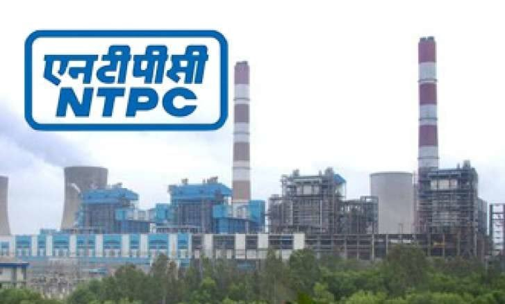 NTPC Extended Bid Submission Deadline for BOS Package at Jaisalmer in Rajasthan