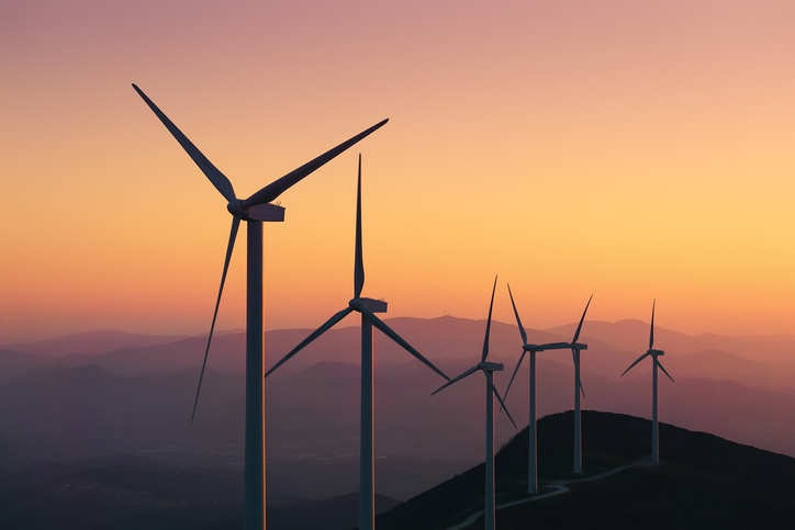 New wind farm financing in Europe to face delays in 2020