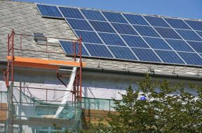 No penalty for not installing rooftop solar plants in Chandigarh, for now