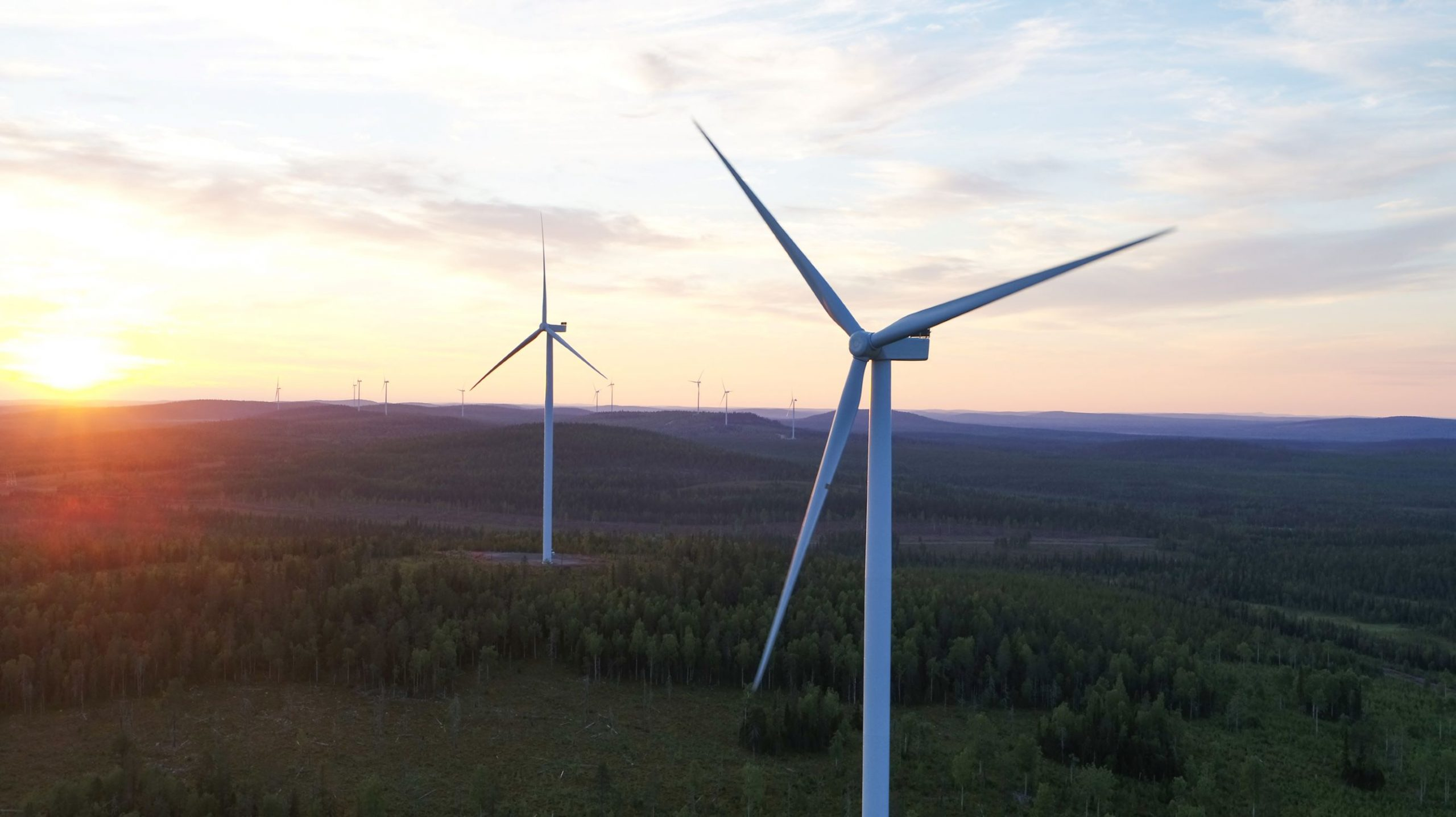Nordex Group achieves order intake of more than 1.6 GW in the first quarter of 2020