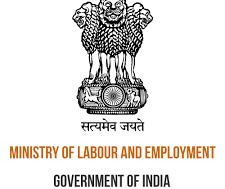 Notice Labour & Employment