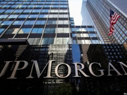 OPEC+ set to agree 4.3 mln bpd in output cuts- JP Morgan