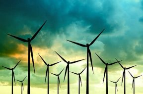 Orsted hopes coronavirus will not slow Japan's offshore wind projects
