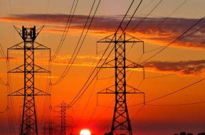 PLF of thermal power plants to fall below 53 per cent in 2020-21- CARE Ratings