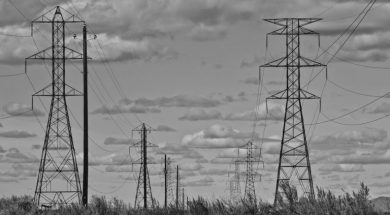 PM's April 5 blackout call puts power sector on alert mode to maintain grid stability