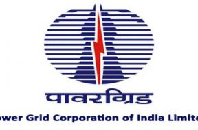 POWERGRID commits Rs.200 Crore to PM CARES Fund