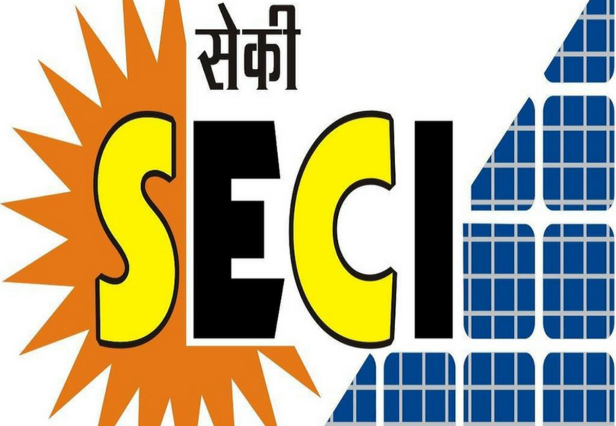 PRE-BID MEETING FOR SECI'S TENDERS