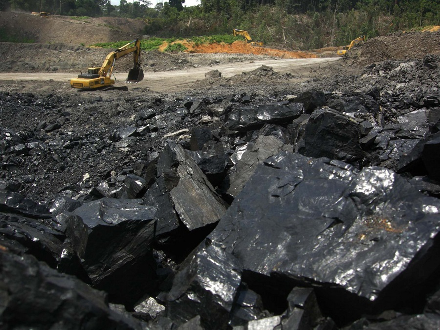 Philippines' Oldest Conglomerate to Get Out of Coal by 2030