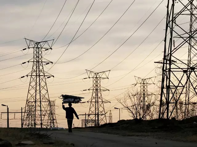 Power: Draft Electricity (Amendment) Bill, 2020 – Worst of times bring out the best