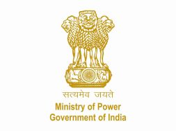"Power Finance Corporation contributes Rs 200 crore under CSR to ""PM CARES Fund"" in fight against COVID-19"