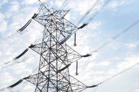 Prolonged lockdown can affect renewable energy sector