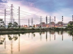 Proposed electricity contract enforcement authority mired in confusion