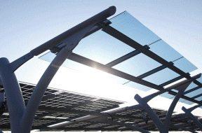 REDAVIA delivers free solar during Covid-19 crisis