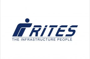 RITES Ltd. Floated Tender For Setting up of 1 GW Land Based Solar PV Power plant in Railway Land