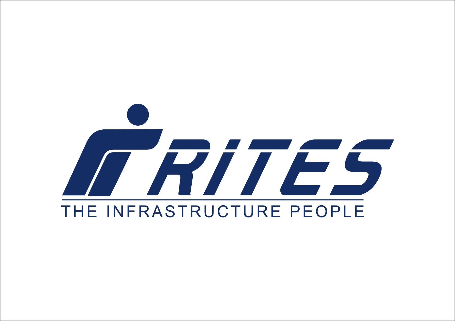 RITES Ltd Floats EOI For Procurement of RE Power from Solar Projects