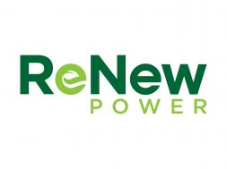 ReNew-Power-New Logo