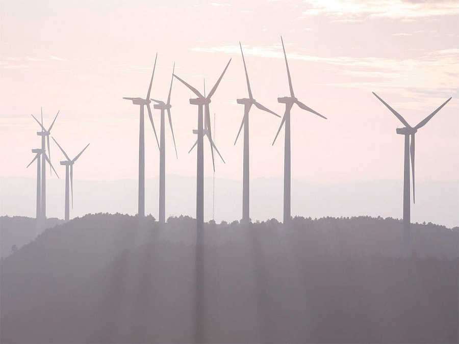 Renewable energy subsidies in India dropped 35% in 2016-19 period