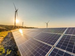 Renewables account for three quarters of new capacity in 2019-IRENA