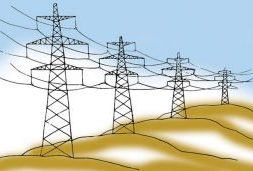 Report of the Expert Group- Review of Indian Electricity Grid Code