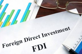 Review of Foreign Direct Investment (FDI) policy for curbing opportunistic takeovers,acquisitions of Indian companies due to the current COVID-19 pandemic