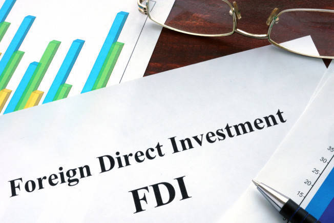 Review of FDI policy for curbing opportunistic takeovers of Indian companies due to the current COVID-19 pandemic