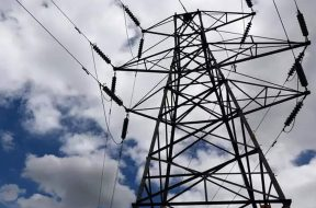 Rs 90,000 crore scheme in offing for power companies