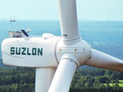 SBI-led consortium approves Suzlon Energy's Rs 14,000-cr debt restructuring plan