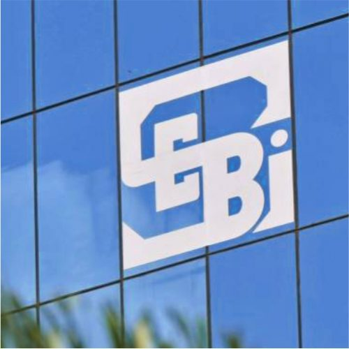 SEBI Credit Rating Covid 19 Relaxation