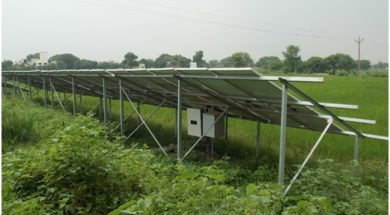 SOFARSOLAR leading Gujarat's PV market