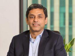 Safeguard duty has not been effective- Ranjit Gupta, CEO, Azure Power